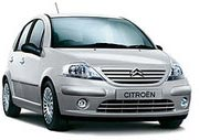 Assurance auto Citroen C3