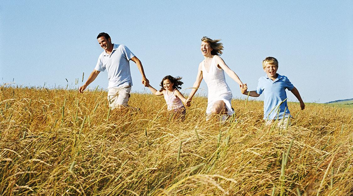 Familiale verzekeringen Assuraweb
