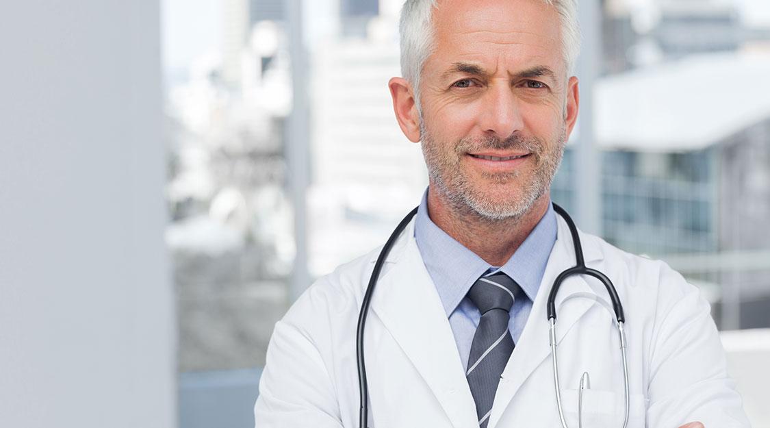 Hospitalisatieverzekering vergelijken