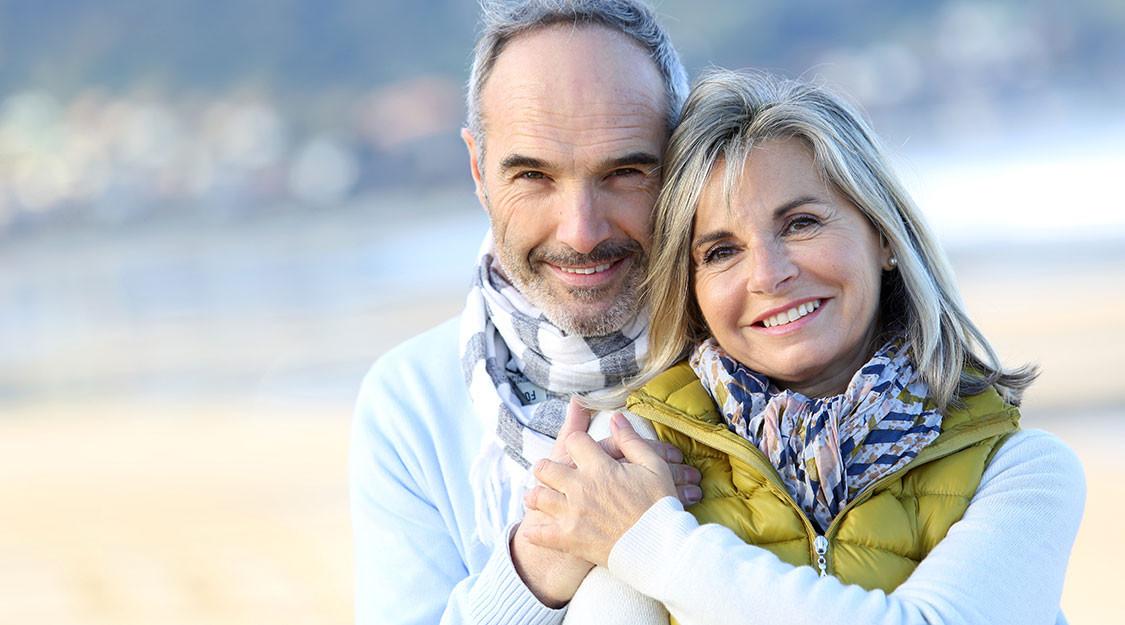Gratis online dating meer dan 40