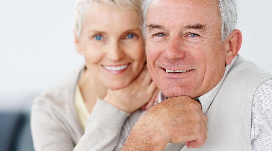 Pensioenverzekering Assuraweb